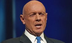 Google Image Result for http://static.guim.co.uk/sys-images/Guardian/Pix/pictures/2009/12/15/1260898726996/Author-Stephen-Covey-001.jpg