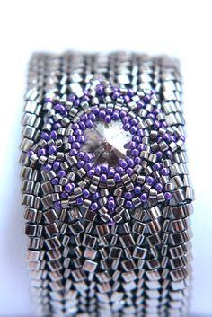 Gabi Beads Bracelets
