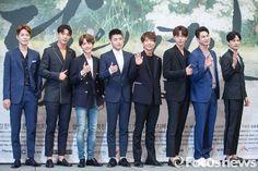 Lee Joon Gi 이준기 Upcoming Drama: The Flower of Evil in June 2020 Moon Lovers Cast, Moon Lovers Drama, Lee Joon, Joon Gi, Exo, Drama Korea, Korean Drama, Baekhyun Moon Lovers, Scarlet Heart Ryeo Cast