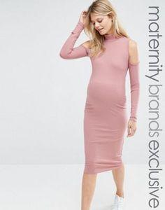 b8b2d03f6 Las 21 mejores imágenes de Vestidos para Novias Embarazadas