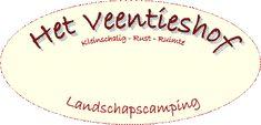 Rustig kamperen in Drenthe? Het Veentieshof Fotogalerie