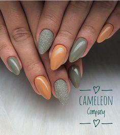 Nail Colors, Color Nails, Nail Designs, Hair Beauty, Nail Desings, Statement Nail, Nail Design, Nail Colour