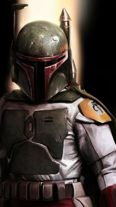 You searched for sith - Star Wars Star Wars Fan Art, Star Trek, Boba Fett Art, Star Wars Boba Fett, Boba Fett Tattoo, Jango Fett, Star Wars Pictures, Star Wars Images, Sith