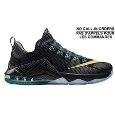 buy popular 02c23 eca03 Kids Sneakers, All Black Sneakers, Sneakers Nike, Streetwear Fashion,  Streetwear Jeans, Foot Locker, Nike Zoom, Urban Outfits, Men s Basketball
