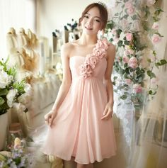 Homecoming Dresses, Bridesmaid Dresses, Homecoming Dress, Pretty Dresses, Chiffon Dresses, Bridesmaid Dress, Knee Length Dresses, Chiffon Dress, Chiffon Bridesmaid Dresses, Pretty Dress, Knee Length Dress, Pretty Homecoming Dresses, Knee Length Homecoming Dresses, Knee Length Bridesmaid Dresses