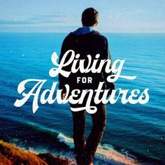 The weekend is here. Go live it!  #adventure #adventures #goliveit #livingforadventures #stpete