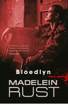 Buy Bloedlyn by Madelein Rust and Read this Book on Kobo's Free Apps. Discover Kobo's Vast Collection of Ebooks and Audiobooks Today - Over 4 Million Titles! Afrikaans, Romans, Rust, Audiobooks, Ebooks, This Book, Reading, Words, Movie Posters