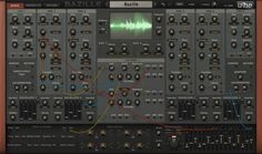 Best Soft Synth Plugins - 2016 - Gearslutz Pro Audio Community