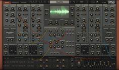 Best Soft Synth Plugins - 2016 - Gearslutz Pro Audio Community