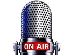 Mi entrevista sobre Coaching y GestaCoaching ® en Sants Montjuïc Radio