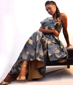 prints of african american brides | ladies dresses african fashion north africa women beautiful clothes