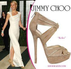 Image result for jimmy choo heels