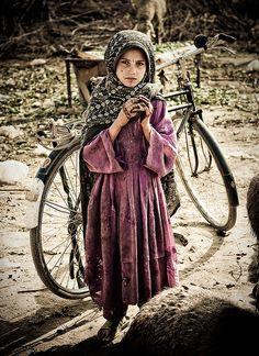 By Harmad Darwish | *image taken for World Health Organization, Eastern Mediterranean Regional Office.