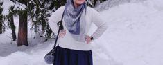 Prinsessajuttu: Virkattu matto OHJE (Novita Strömsö) Uniqlo, Longchamp, Athletic, Jackets, Fashion, Down Jackets, Moda, Athlete, Fashion Styles