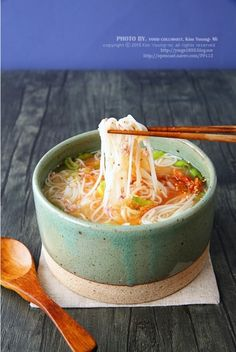 Korean Dishes, Korean Food, Food Therapy, No Cook Meals, Food Hacks, Food Styling, Food Photography, Food And Drink, Healthy Eating