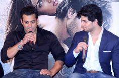 Sooraj Pancholi, here are 5 lessons that you can learn from your mentor Salman Khan! #SoorajPancholi   #SalmanKhan!