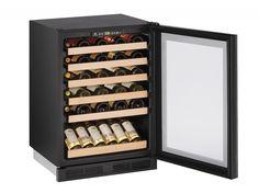"1224WC 24"" Wine Captain® Model - Wine Captain® Models - Products"