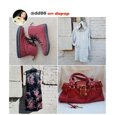 e6be021ade 63 Best My Depop & Poshmark Items for Sale images in 2019 | Encaje ...