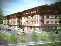 Ansamblul ARENA RESIDENCE este situat in zona de sud a Bucurestiului,in imediata vecinatate a Sos. Berceni si a statiei de metrou Dimitrie Leonida. http://www.imopedia.ro/locuinte-noi/arena-residence-21020