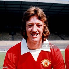 Arnold Sidebottom Manchester United Manchester United Legends, Manchester United Players, Man Utd Fc, Stock Pictures, Stock Photos, Football Pictures, Old Trafford, Fa Cup, Man United