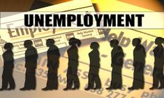 Job-Seeking Teens Face Another Tough Summer http://www.gopusa.com/job-seeking-teens-face-another-tough-summer/