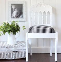 Wood Lamp Makeover Thrift Store Best Ideas by Coffee Table Makeover, Lamp Makeover, Cabinet Makeover, Furniture Makeover, Sectional Slipcover, Slipcovers, Headboard Benches, Outdoor Cushion Covers, Wood Lamps