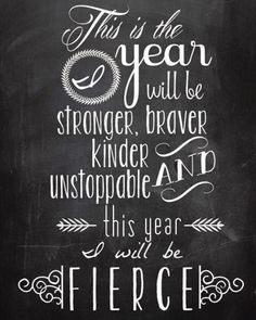 I'm so excited to start this new year with my REALsolution. I'm working on me…