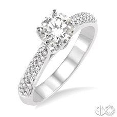 Bohland Jewelers: Your Trusted Source for Bridal - Semi-Mount Rings