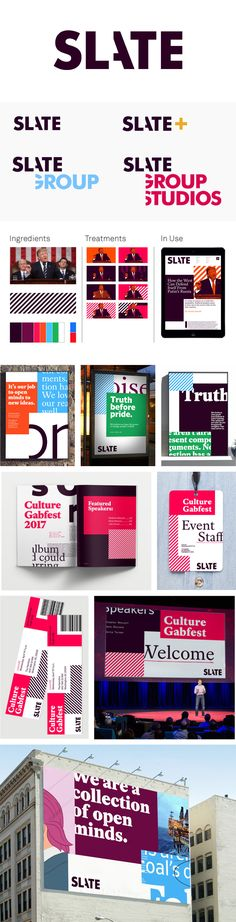 Corporate Design, Corporate Identity, Visual Identity, Brand Identity, Design Agency, Branding Design, Logo Design, Graphic Design, Business Card Design