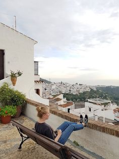 Cadiz, Malaga, Granada, Outdoor Decor, Home Decor, Horse Shoes, Sevilla, Hush Hush, Decoration Home