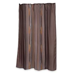 Bed Bath Beyond Home Fashions Catherine Shower Curtain