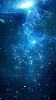 Vastness Of The Universe Star Background – Galaxy Art Night Sky Wallpaper, Wallpaper Space, Scenery Wallpaper, Nature Wallpaper, Galaxy Wallpaper Iphone, Planets Wallpaper, Nebula Wallpaper, Galaxy Painting, Galaxy Art