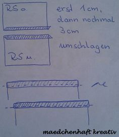 IMAG2337