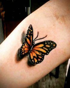 36 Best Denver Tattoo Artist Images In 2016 Denver Tattoo Artists
