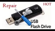 How to Fix or Repair a Pen Drive or SD card That's Broken or Not Recognized An age-old problem. Every computer user has faced this problem. What I speak Computer Repair, Computer Technology, Computer Programming, Life Hacks Computer, Computer Problems, Secret Websites, Computer Shortcut Keys, Pc Repair, Tech Hacks