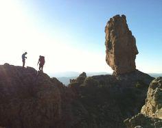 Foto in Sardegna: #supramonte #orgosolo #oliena #trekking #s'iscaladecateddu - via http://ift.tt/1zN1qff e #traveloffers #holiday | offerte di turismo in Sardegna: http://ift.tt/23nmf3B -