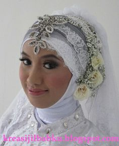 From kreasijilbabku.blogspot.com