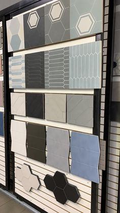43 imperial tile stone showroom ideas