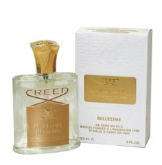 Creed Imperial IDR 190000