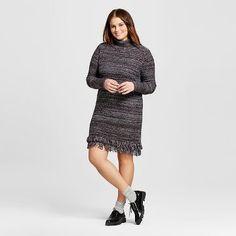 59 Best Target images   Plus size outfits, Plus size dresses, Plus ...