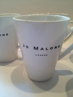 a cup of jo malone