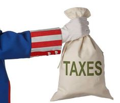 Just a heads up...    Those of you who don't own a home business on average are losing out on $484 per month on taxes...    So you are paying about $5,808 per year more then you should be...    Let me know if you are ready to start putting that money in your pocket vs giving it to the IRS...    Use this #1 Success Model to Start Your Business Today - http://pizzaboysecret.com/?id=charlene_quashie