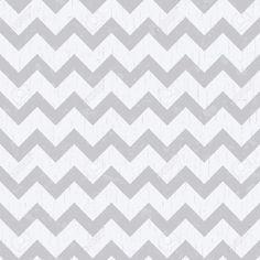 кожзам узор шеврон купить спб: 9 тыс изображений найдено в Яндекс.Картинках