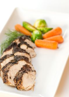 Find chicken recipes prepared with certified organic, air-chilled Smart Chicken products. Yummy Yummy, Yummy Recipes, Yummy Food, Cocoa Nibs, Fresh Pasta, Gluten Free Chicken, Roast Chicken, Diaper Cakes, Roasted Vegetables