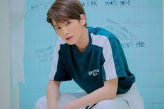TXT Taehyun - 'The Dream Chapter : Magic' Album Teaser (Sanctuary Ver. Txt Magic, Magic S, The Dream, Korean Boy Bands, Karaoke, Trivia, Michael Jackson, Teaser, Collages