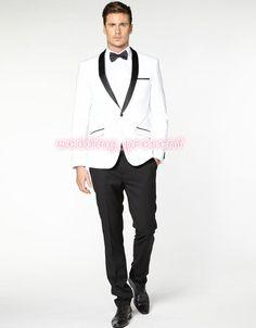 Imagini pentru black wedding suits for men | DHGATE COM/ ALI ...