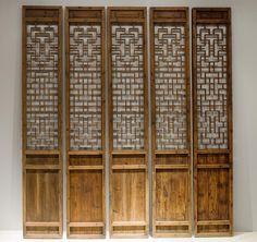 antique screen doors