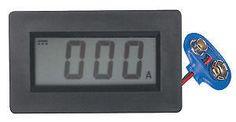 AMPEROMETRO-DIGITALE-DA-PANNELLO-10A-3-1-2-DISPLAY-LCD-0902060