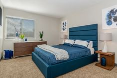 Discover the best apartments in Madison, WI at ReNew Madison. Our apartments are available in bedroom floor plans. Furniture, Bedroom Floor Plans, 3 Bedroom Floor Plan, Cool Apartments, Finding A House, Home Decor, Bed, Flooring, Bedroom