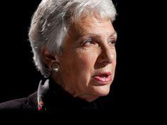 Liz Coleman: A call to reinvent liberal arts education | Talk Video | TED.com